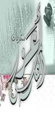 الصورة الرمزية أبو سامي